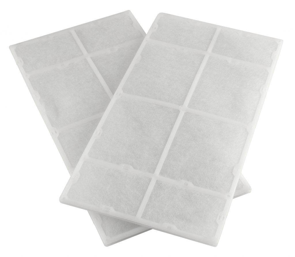 G3 filter for HRV1 - 3 units